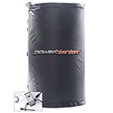 PowerBlanket Heaters for 15 Gallon Drums