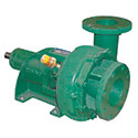 Crane Deming 4021 Series Pedestal Pumps