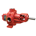 "2"" & 3"" Roper Gear Pumps"