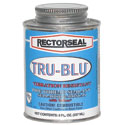Tru-Blu Pipe Thread Sealant
