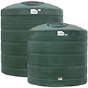 Ace Water Tanks