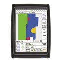 Raven Envizio Pro GPS Guidance / Mapping System
