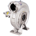 Gorman Rupp Centrifugal Fuel Pumps