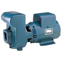 Reclaim Pump with 5 HP / 3 PH Motor, *140 GPM @ 40 PSI, 2