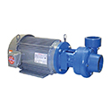 Motorpump Double Sealed Pumps