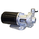 Scot Hot Oil 400 Degree Pumps