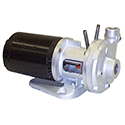 Scot Water Jacketed Degree Pumps
