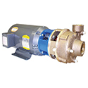 Scot Hot Oil 400 Degree Pump