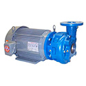 Scot Model 56F 3500 RPM Industrial Pumps
