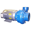Scot Model 56 1750 RPM Industrial Pumps