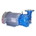 Scot Model 56F 1750 RPM Industrial Pumps