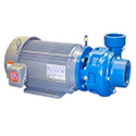 Scot Model 56 3500 RPM Industrial Pumps