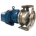 Scot Model 320 Industrial Pumps