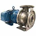 Scot Model 324 Industrial Pumps
