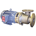 Scot Model 80B Industrial Pumps
