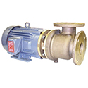 Scot Model 81B Industrial Pumps