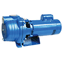 Scot Model SSP-20S Industrial Pumps