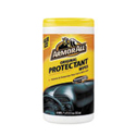 Armorall Original Protectant Wipes Container