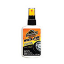 Armorall Wheel and tire Cleaner, 4 oz. Bottle