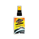 Armorall Tire Shine, 4 oz. Bottle
