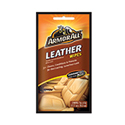Armorall Leather Cleaner Wipes Pack