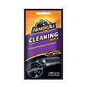 Armorall Cleaning Wipes Pack