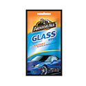 Armorall Glass Cleaner Wipes Pack