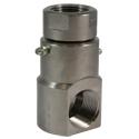 Super Swivels: Hydraulic & High Pressure Swivels | Dultmeier