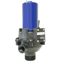 Scienco PH6 Electric Transfer Pumps