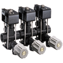 TeeJet 12 Volt Electric Valves and 2-Way / On-Off Valves
