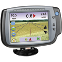 Matrix 840G GPS Guidance & Mapping System