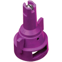 TeeJet Air Induction Nozzles