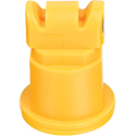 Agricultural Spray Nozzles from TeeJet, Hypro, Delavan & CP Products.