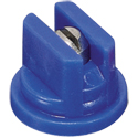 Banding Nozzles including Air Induction Even Flat, DriftGuard & Full Cone Spray Tips.