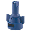 New! QuickJet Foam Nozzles from TeeJet / Spraying Systems