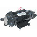 Shurflo 4000 Series Diaphragm Pumps