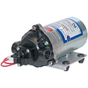 Shurflo Low Pressure Diaphragm Pumps