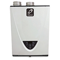 Takagi TH3S Series Condensing Hot Water Heaters
