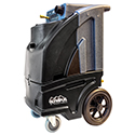 Olympus Carpet Extractor Unit with 100 psi pump