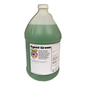 New! Soft Wash Chemical, Agent Green