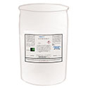 New! Chlor-Clean Detergent & Disinfectant, 55 Gallon