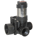 Texas Remcor Sprayer Valves for Foam, Dye Markers, Small Sprayers, Spray   				Nozzles, Booms, Chemical Injection Systems, Nozzle Shutoffs, Air & Liquid Control.