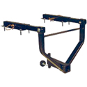 SnowEx Spreader/Sprayer Mounts and Kits