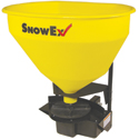 SnowEx Utility Spreaders