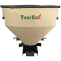 TurfEx PTO Drive Spreaders
