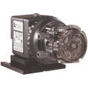 Stenner Peristaltic Pumps