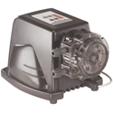 Stenner 85 Series .18 - 3.55 Oz/Min Peristaltic Pump/Motor Unit