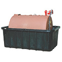 Ultratech Containment Sumps