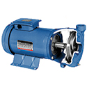 Vertiflo 1312 Series Pump Units Cast Iron