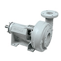 Vertiflo 1424 Series Pumps Only
